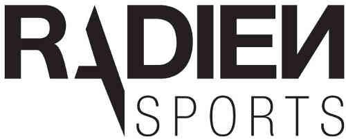 Radien Sports
